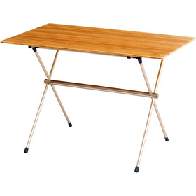 Robens Trekker Table XL